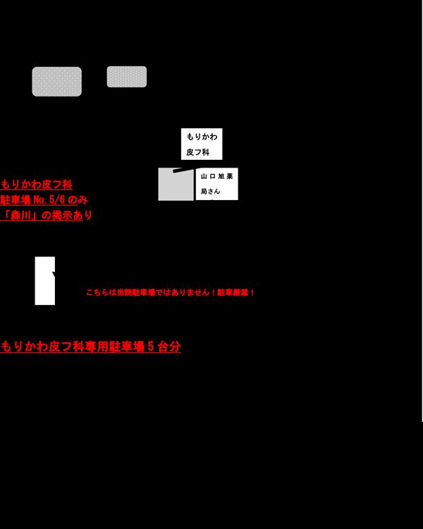 morikawa-map